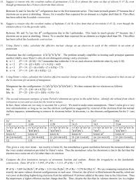 assigning oxidation numbers worksheet page 91 assigning