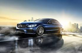 mercedes usa accessories mercedes accessories at mercedes of colorado springs