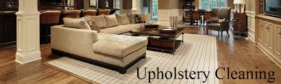 carpet rug upholstery cleaning minneapolis st paul mn