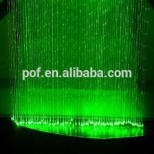 Fiber Optic Curtains Alibaba Manufacturer Directory Suppliers Manufacturers