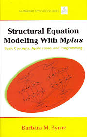 best 25 structural equation modeling ideas on pinterest