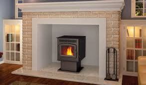 pellet stove u2013 sac fireplace u2013 gas inserts gas fireplaces wood
