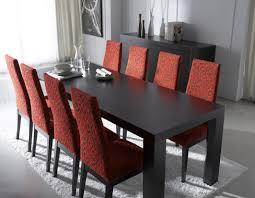 dining room set up dining fantastic modern dining room set up prodigious modern
