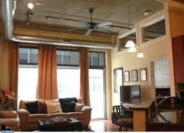 industrial window treatment interesting loft window treatments