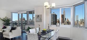 view 34 floor plans and pricing udr apartments