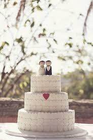 126 best wedding cakes images on pinterest beautiful wedding