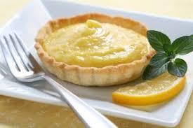 cuisine tarte au citron tarte au citron et mascarpone recettes de cuisine italienne