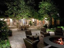 cost to install landscape lighting with how illuminate your yard and 4 1456762656648 on 1280x960 1280x960px