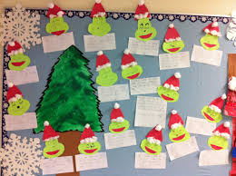 crayon bits a first grade blog make the grinch smile