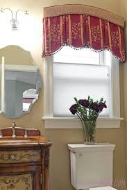 kitchen window blinds ideas other window covering stores modern blinds motorized window