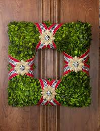 does home depot have their black friday deals on wreaths swags 96 best wreaths images on pinterest christmas ideas crafts and