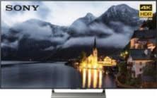 sony xbr55x810c black friday sony 55 inch tv best buy