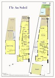 100 gold coast convention centre floor plan brisbane