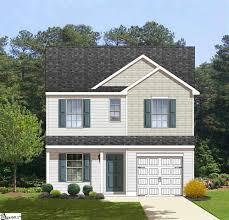 mls 1354102 100 labonte drive piedmont sc home for sale
