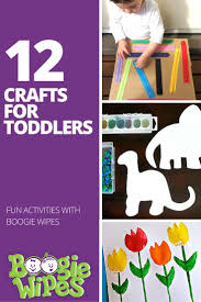 the 141 best images about crafts kids on pinterest