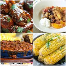 thanksgiving potluck food list sunday supper our 45 best potluck recipes for church