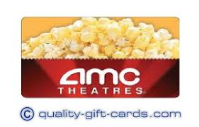amc theaters gift card sell amc theatres gift card 55 16 quality gift cards