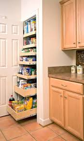 kitchen cabinet space saver ideas kitchen space saving ideas kitchen space saver ideas space saving