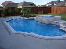 best 25 swimming pool quotes ideas on pinterest pool