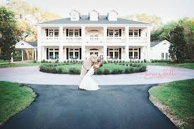 Best Wedding Venues In Houston Houston And South East Texas Wedding Venues