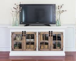 media cabinets for sale fancy white media cabinet modern linen credenza the designer with