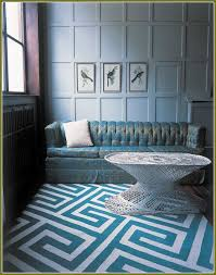 Target Area Rug Awesome Area Rugs Amazing Blue Rugs Target Navy Blue Rugs Target