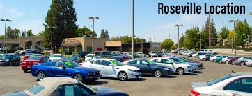 park place lexus used inventory used cars folsom ca roseville ca auto sales pre owned cars