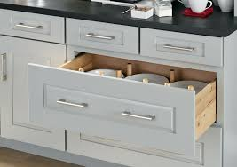 what are the best semi custom kitchen cabinets semi custom kitchen cabinets wolf designer cabinets