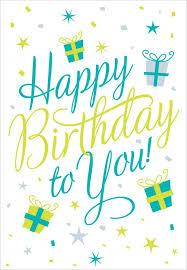 free birthday cards to print birthday card print best 25 happy birthday printable ideas on