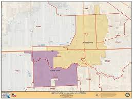 Zip Code Map Houston by Update U2013 Houston Wastewater Treatment Plants U2013 City Of Houston