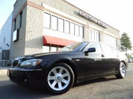 bmw 745i coupe used bmw 7 series for sale search 1 570 used 7 series listings
