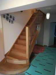 hand crafted wooden staircases in county durham and beyond