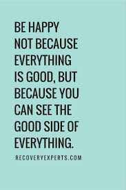 quotes about being happy with your life best 25 quotes on happiness ideas on pinterest get happy quotes