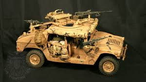 armored humvee custom vehicles u2013 9sfg a u2013 special operations hmmwv the