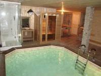 chambres d hotes haute savoie l epilobe chambre d hôtes de charme avec piscine à samoëns
