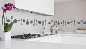 Unique Kitchen Backsplash Design Ideas by Unique Kitchen Backsplash Pictures Photos Images
