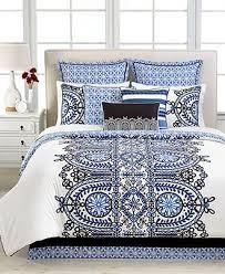 Macy Bedding Comforter Sets 10 Best Martha U0026 Macy U0027s Images On Pinterest Architecture