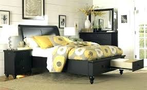 aspen home bedroom furniture aspenhome bedroom furniture diiva club