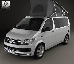 volkswagen caravelle interior 2016 volkswagen transporter 3d models download hum3d