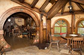 hobbit home interior best real hobbit house at painting ideas wallummy inspiring