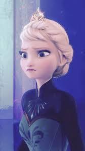 frozen elsa anna kristoff olaf fever disney