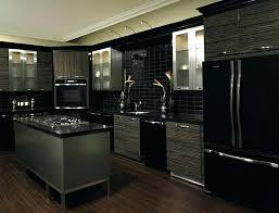 black kitchen appliances cheap black appliances for kitchen black kitchen appliances wk cheap