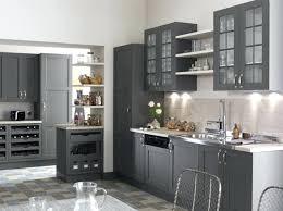 facade de cuisine seule facade de cuisine seule facade cuisine sur mesure lapeyre achat