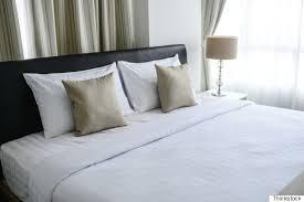 Nate Berkus Duvet Cover Nate Berkus Shares His Secret To Making A Truly Beautiful Bed