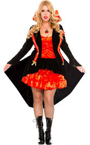 blood vampire countess plus size costume mr costumes
