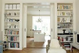 Dividing Doors Living Room by Room Divider Bookcase West Elm Doherty House Room Divider