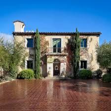 italian villa house plans charming small italian style house plans house style design