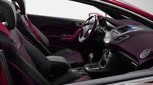 family car interior car interior 110 4k hd desktop wallpaper for 4k ultra hd tv