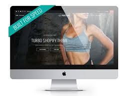 turbo shopify theme portland sandbox