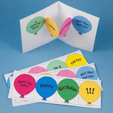 make birthday and invitation pop up cards pop up cards